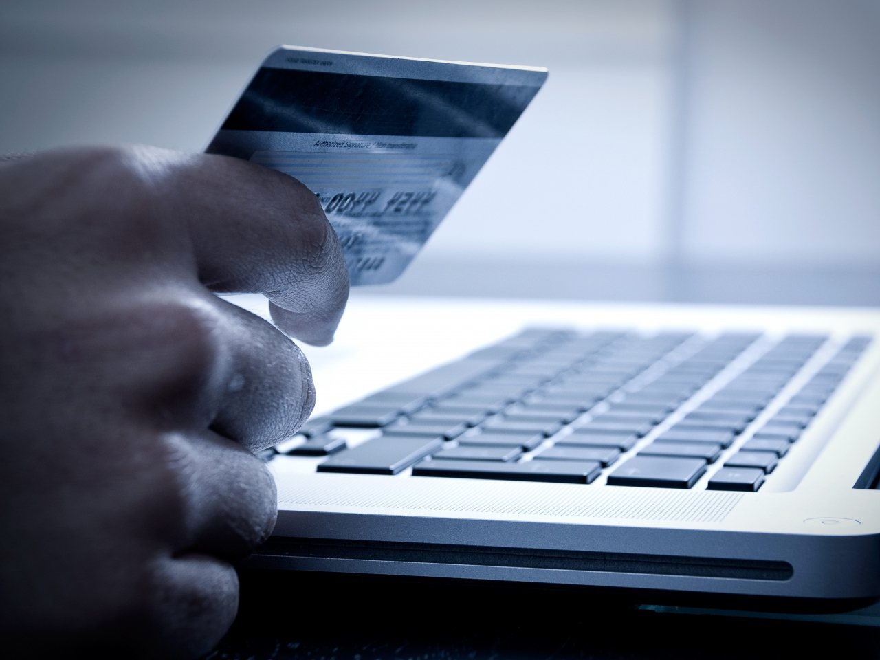 hand-card-money-online-purchase-laptop