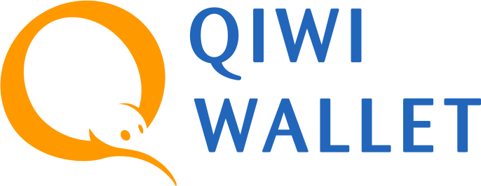 QIWI_Wallet_logotype_main1