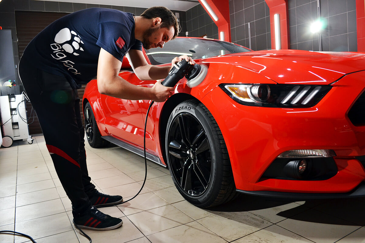 ford-mustang-car-detailing-1