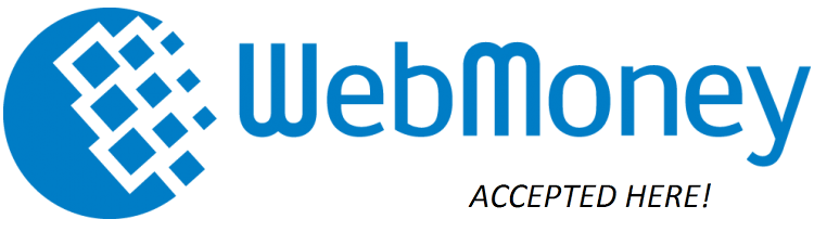 webmoney-accepted